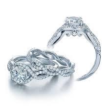 1500 dollar engagement rings 130 best engagement rings images on jewelry