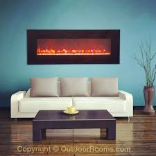 Fireplace Ideas Modern 152 Best Electric Fireplaces Images On Pinterest Electric