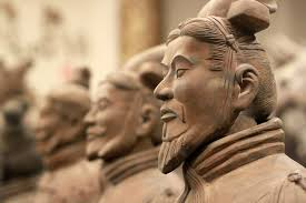 sinorama holidays china tours bus tour for your family and friends
