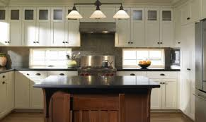 mission style kitchen cabinets how to bring artisan craftsman details into your home