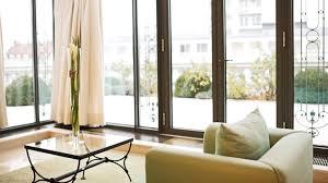 city suites palais coburg