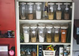 how to organise food cupboard 7 easy ways to organize your kitchen pantry with dollar tree