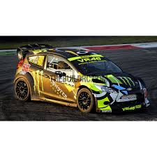 rc drift cars the build rc 1 10 rc drift car vr46 the doctor self adhesive decal
