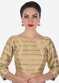 saree blouse buy indian saree blouses blouse designs kalkifashion