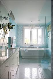 Accent Wall In Bathroom 13 Amazing Accent Wall Ideas For Your Bathroom