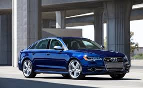 audi a6 owners manual 2014 audi a6 owners manual car audi a6 as and audi