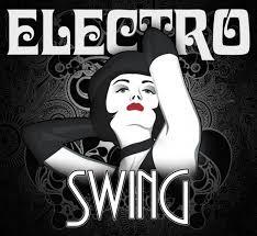 electro swing fever electro swing musique electro