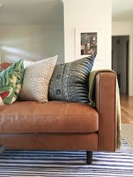 Couch Emoji by Picture Perfect