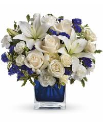 flowers for him for him sports by felly s flowers delivery wi felly s