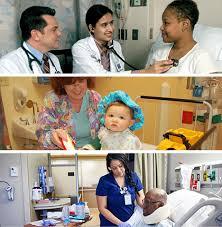 1 Barnes Jewish Hospital Plaza Patient Safety U0026 Quality Symposium Barnes Jewish Hospital