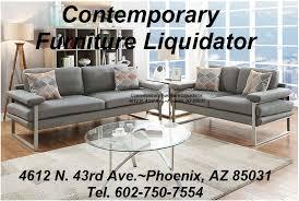 discount bedroom furniture phoenix az living rooms modern furniture phoenix furniture discount furniture
