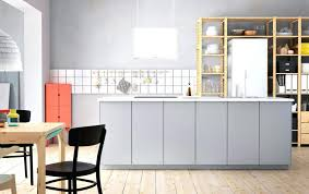 islands in kitchens kitchen island ikea kitchen islands island kitchens browse our