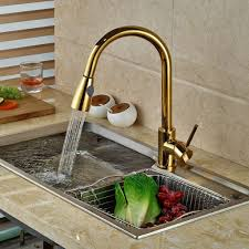 Best Faucet Kitchen by 100 Best Kitchen Faucet Beautiful Champagne Bronze Kitchen