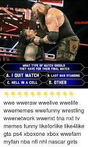Funny Tv Memes - 25 best memes about tv memes tv memes