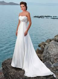 discount wedding dress impressive discount wedding gowns dresses for