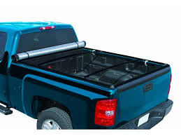 Rugged Liner Dealers Rugged Snap Tonneau Cover Realtruck Com