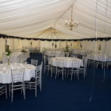 Marquee Chandeliers Additional Information Archers Marquees