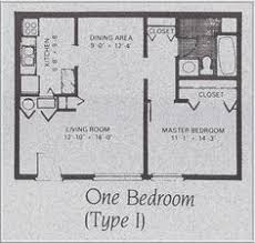 Apartment Designs And Floor Plans Small Casita Floor Plans Dallas Tx Bella Casita Apartments Floor