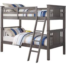 Full Size Trundle Bed With Storage Bedroom Bob Furniture Bedroom Sets Donco Kids Full Size
