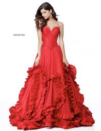 orlando prom and pageant dress store so sweet boutique