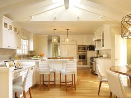 vaulted ceiling lighting solutions lightings and lamps ideas
