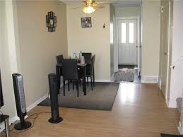 Laminate Flooring Gloucester 3096 Quail Drive Gloucester On Townhouse For Sale Royal Lepage