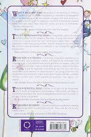 fairy tale book report template relax kids aladdin s magic carpet and other fairy tale relax kids aladdin s magic carpet and other fairy tale meditations for princesses and superheroes marneta viegas 9781903816660 amazon com books