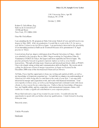 Best Solutions Of Cover Letter Best Solutions Of Cover Letter For Application University In