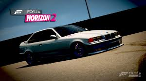 lowered cars wallpaper forza horizon 2 how to lower cars to ground solo u0026 online