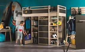 Multifunctional Bed Spot Bunk Bed Entry If World Design Guide