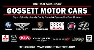 cbell chrysler jeep dodge ram gossett chrysler dodge jeep ram fiat reviews and directions