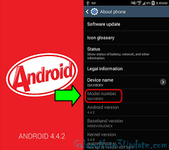 check android version how to unroot verizon galaxy note 3 sm n900v return back to stock