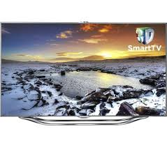 32 tv at target black friday the samsung un55fh6030 55 inch led hdtv will be a target black