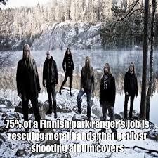 Black Metal Meme - the best black metal memes memedroid