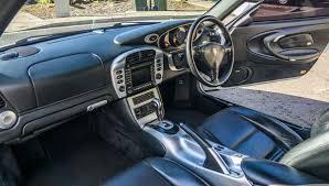 porsche cars interior porsche car hire sydney porsche wedding car hire sydney