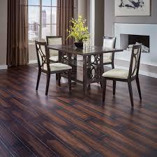 Cordova Cherry Laminate Flooring Montgomery Maple Eagle Creek Floors
