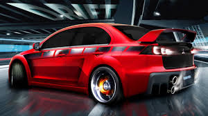 evo 10 mitsubishi lancer evo x drift by razordzign on deviantart