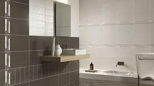 contemporary bathroom tile ideas beautiful contemporary contemporary bathroom tile ideas lofty