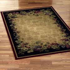 Costco Carpet Runners by Phenomenal Washable Rugs For Kitchen Area