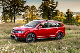 fiat freemont dodge journey and fiat freemont engine cover recall affects 350k