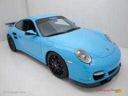 nice paint colors for cars ideas 171 best realistic flames