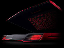 black friday alienware laptop gaming laptop deals and coupons cheap gaming laptops