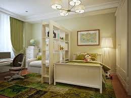 bedroom den 53206 indoor home still life
