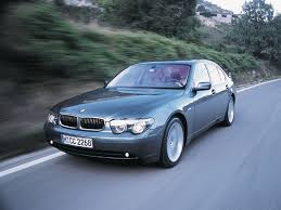 735d bmw photos of bmw 735 photo bmw 735 05 jpg bestautophoto com