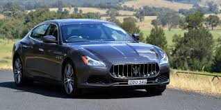 maserati v10 maserati levante was almost a jeep grand cherokee with bling