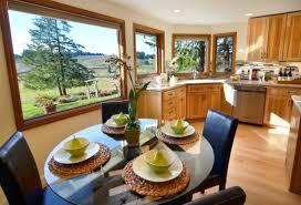 Home Designs With Virtual Tours Schouten Design Home