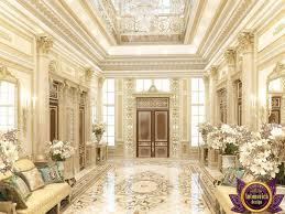 villa entrance design lobby entrance design for villas houses download villa entrance design brinkhomes