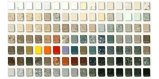 corian countertop colors links test font