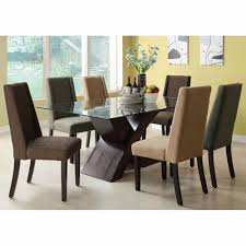 linen dining room chairs dinning low back dining chairs gray dining chairs white dining