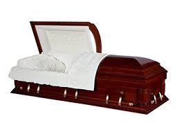 overnight caskets seller profile overnight caskets